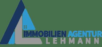 Immobilienagentur Lehmann in Halle und Saalekreis