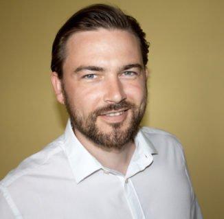 Jens Lehmann- Inhaber von Immobilienagentur - Lehmann