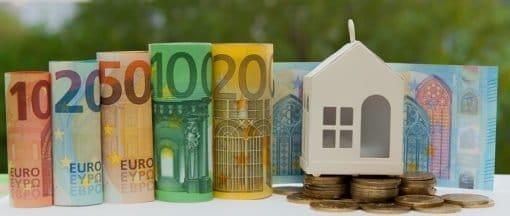Was ist meine Immobilie wert? Online-Wertermittlung Halle und Saalekreis