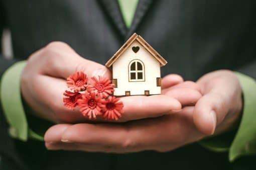 Haus verkaufen in Halle und Saalekreis