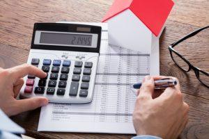 Was ist die Grundsteuer?
