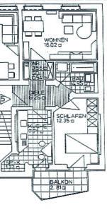 Adam-Kuckoff-Straße 25-Grundriss