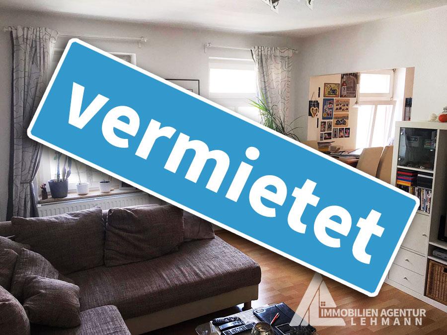 Streiberstraße-32-WE-16_vermietet
