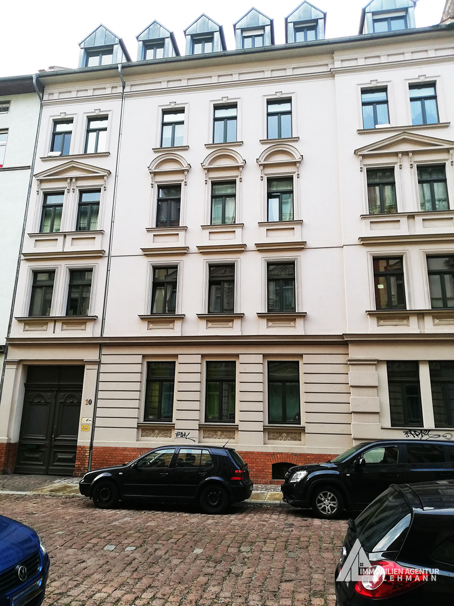 Streiberstraße 10-WE4_01