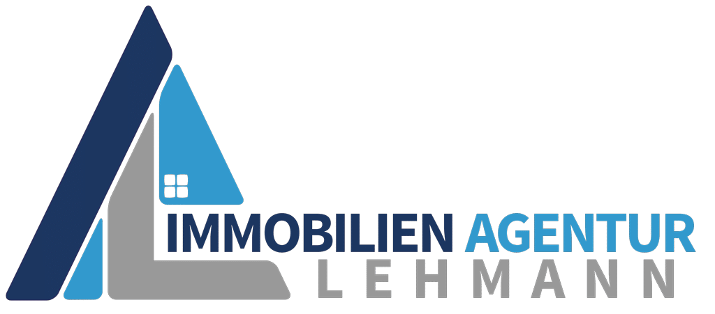 immobilienagentur-lehmann-Logo-2020