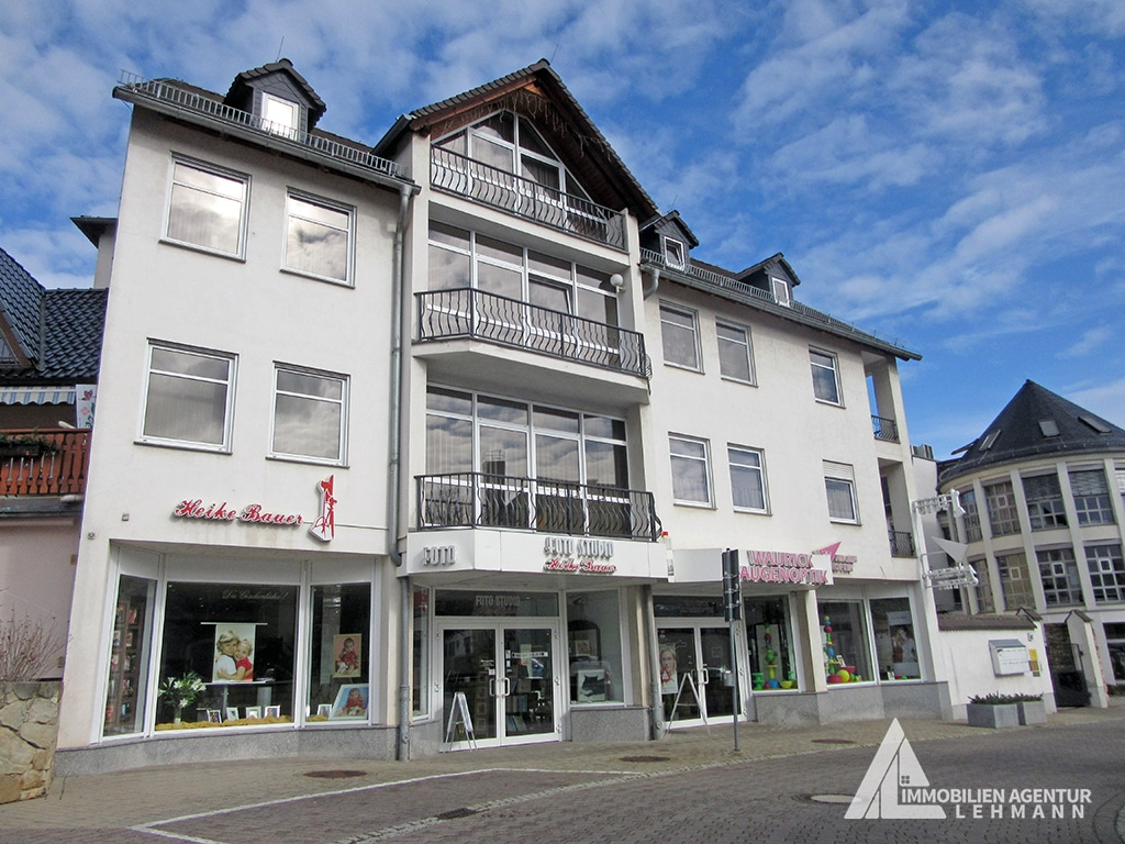 Ritterstraße-Außenansicht 01