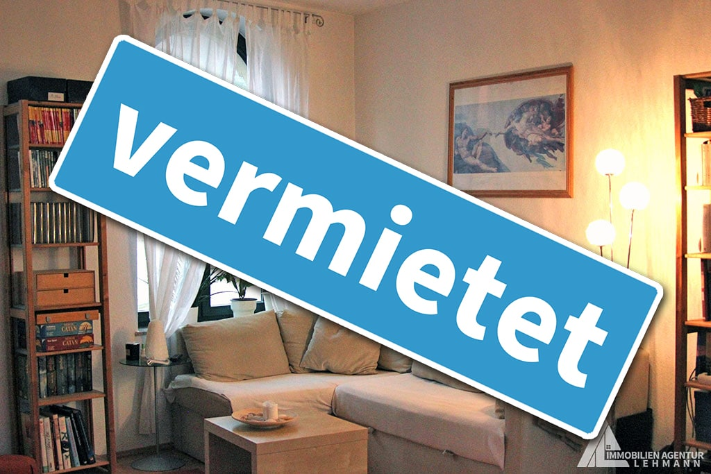 Wohnzimmer-1-vermietet