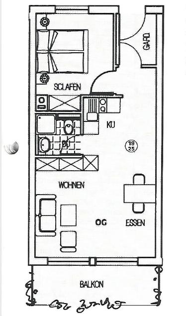 Grundriss-1