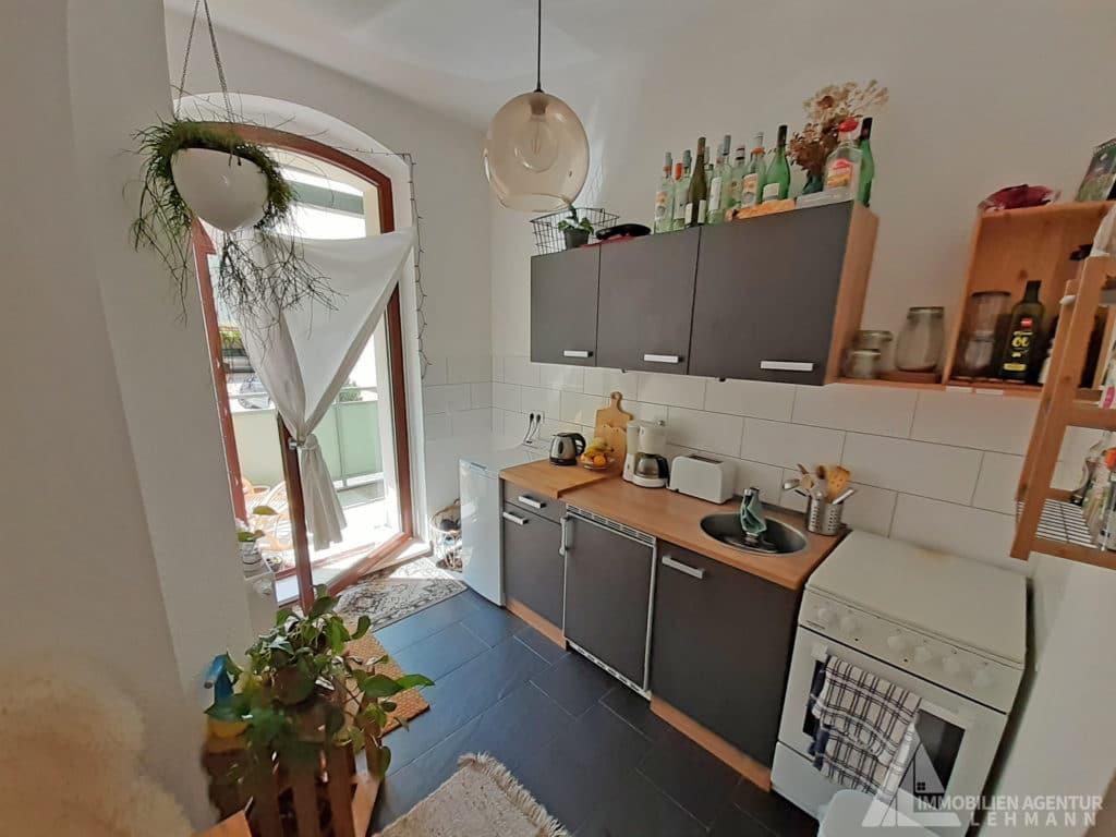 Küchenbereich-01