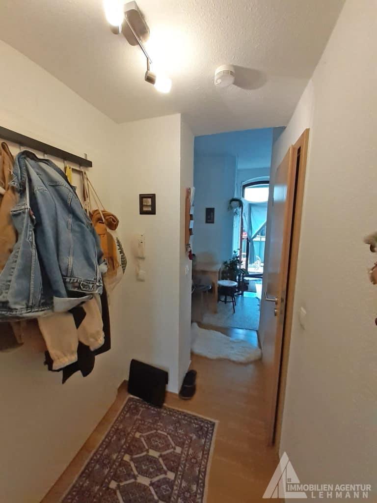 Eingangsbereich-02
