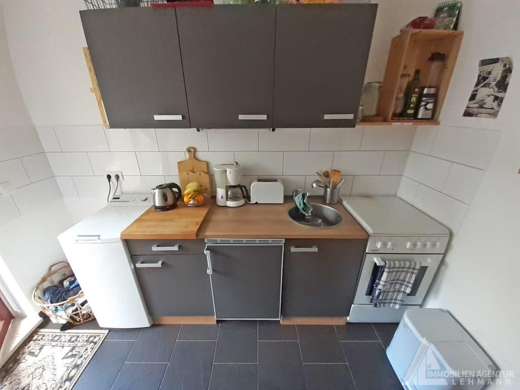 Küchenbereich-02