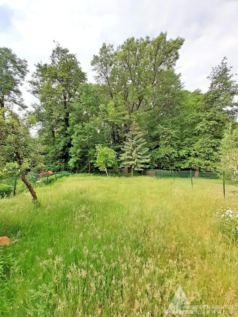 Garten-2-links