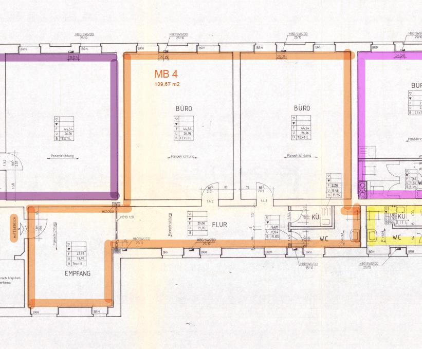 Grundriss-MB4