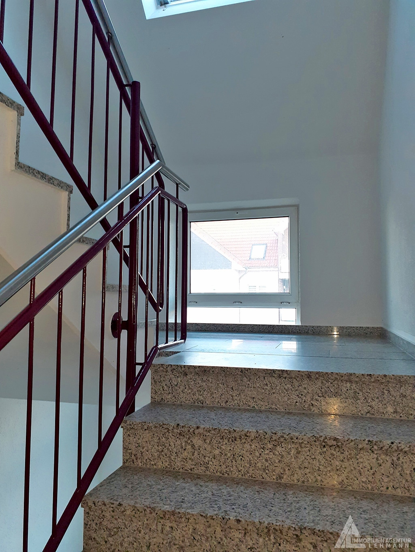 Treppenaufgang-01