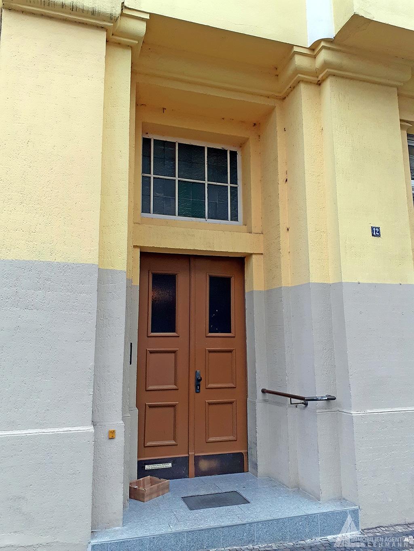 Eingangsbereich-01