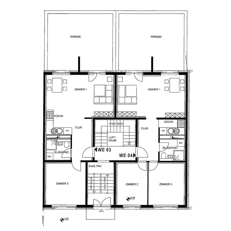 Haus-5-Grundriss-EG-cut